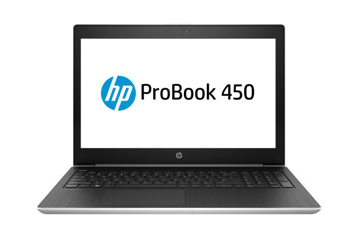 Image of   HP ProBook 450 G5