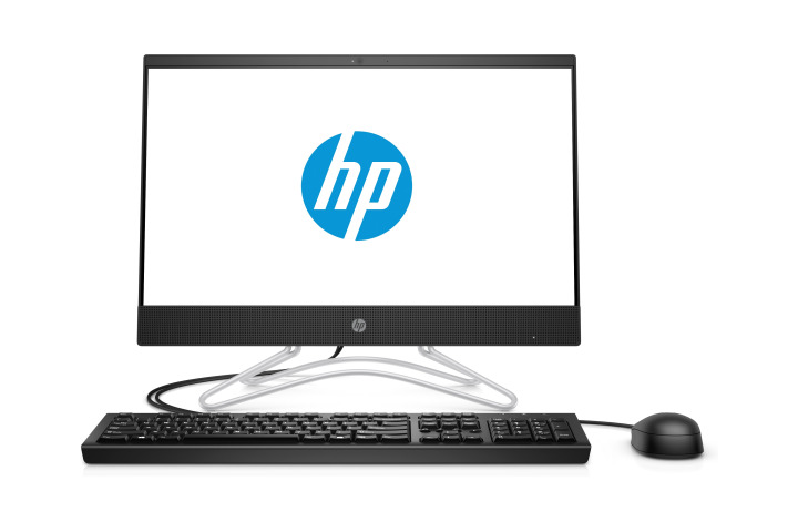 Image of   HP 200 G3
