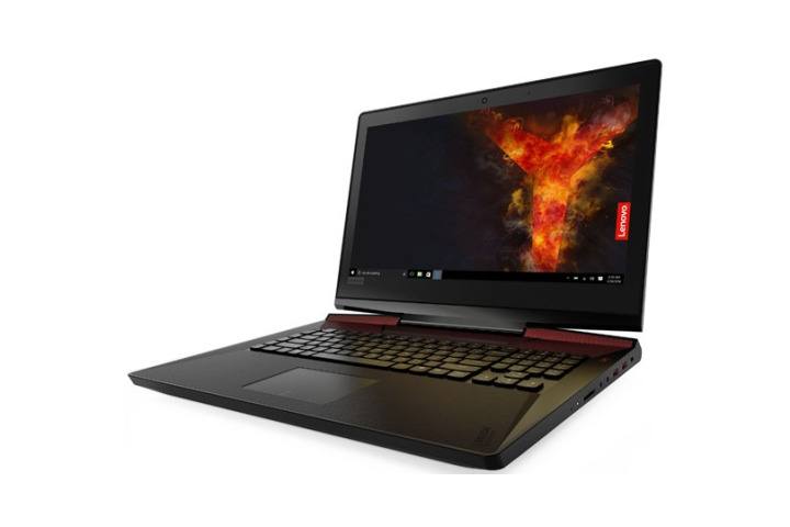 Image of   Lenovo Legion Y920