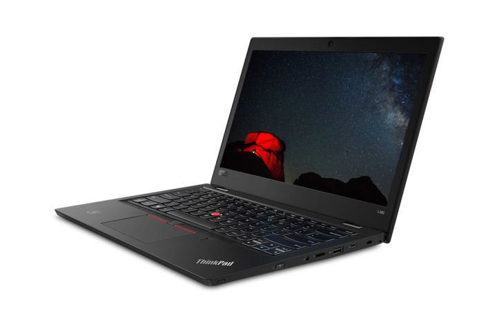 Image of   Lenovo ThinkPad L380