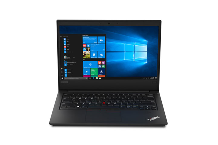 Image of   Lenovo ThinkPad E490