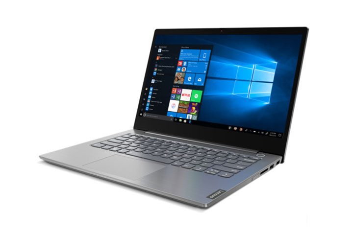 Image of   Lenovo ThinkBook 14