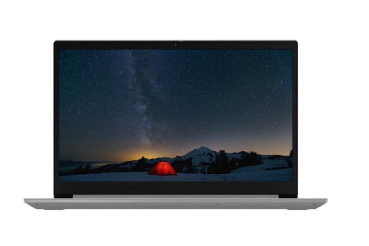Image of Lenovo ThinkBook 15