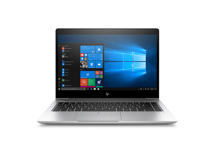 Image of   HP EliteBook 840 G6