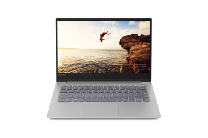 Image of   Lenovo IdeaPad 530S