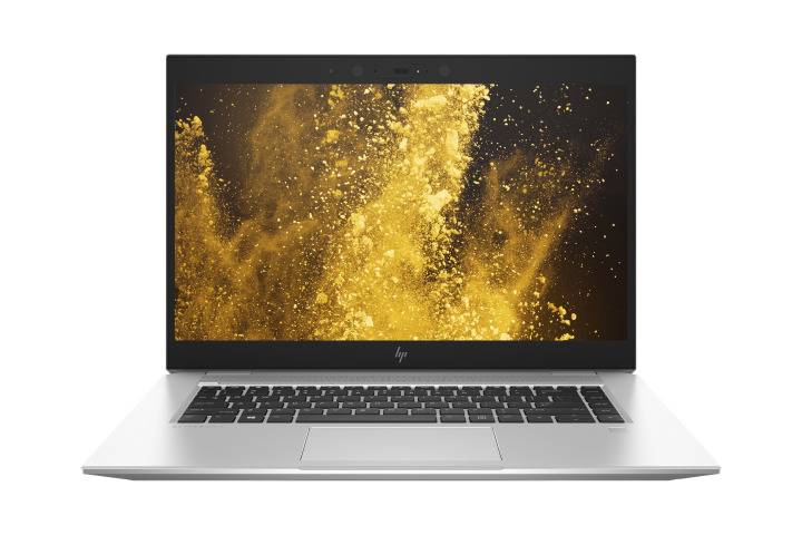 Image of HP EliteBook 1050 G1