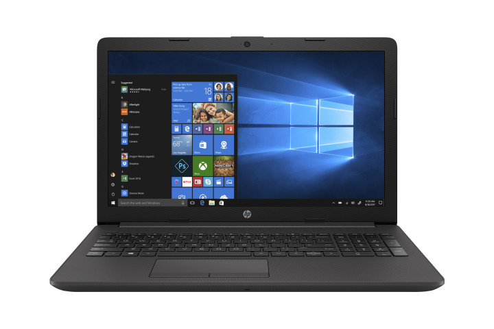 Image of HP 250 G7