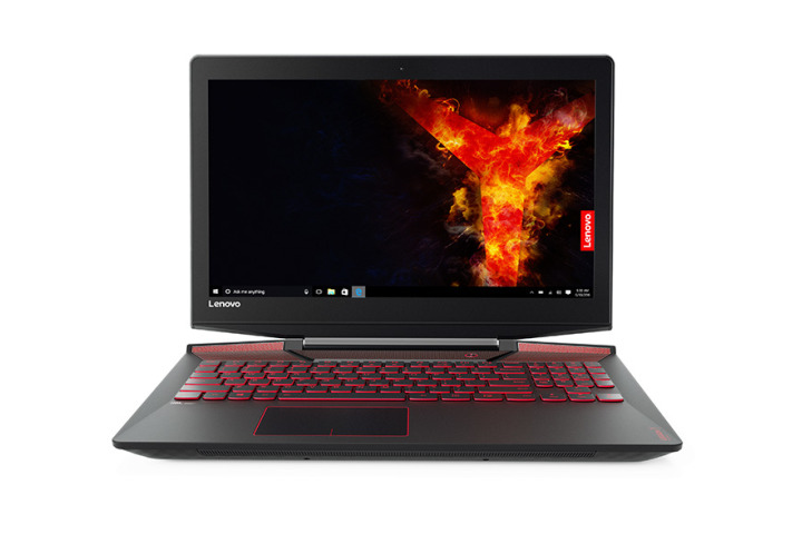 Image of Lenovo Legion Y720